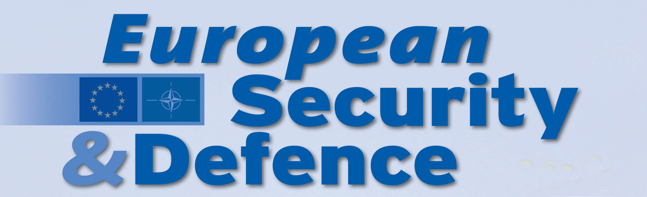 European Security & Defence